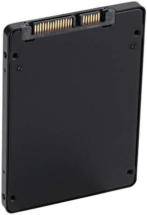 gfjfghfjfh Tamaño Compacto 2.5 Pulgadas SSD SATA3 Interfaz Disco ...