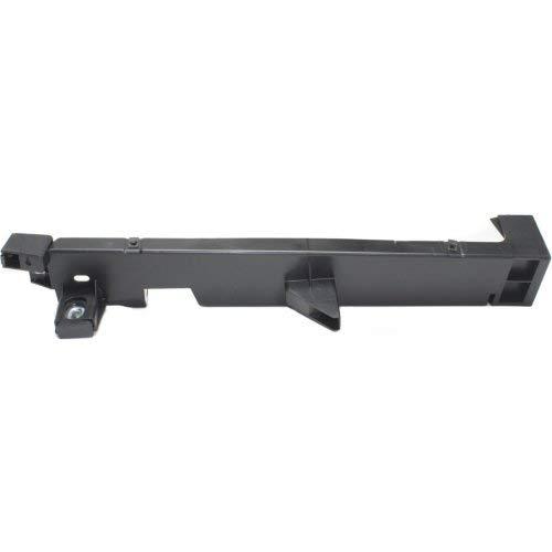 Garage-Pro Radiator Support for FORD EXPLORER 06-10 LH Assembly Condenser ()