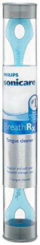 Philips Sonicare Breathrx BreathRx Cleaner