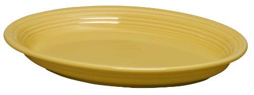 Fiesta 13-5/8-Inch Oval Platter, ()