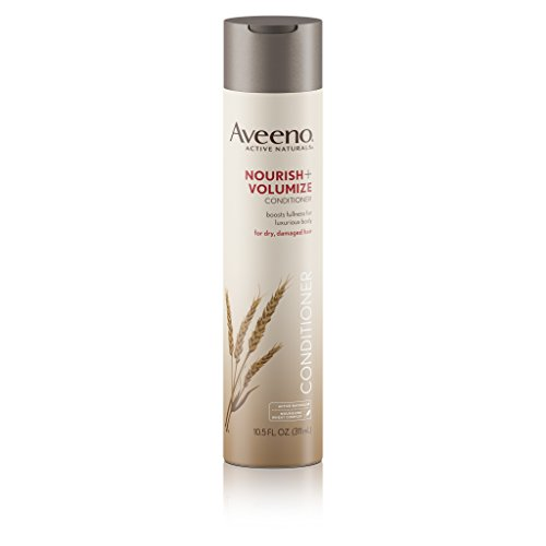 Aveeno-Nourish-Conditioner