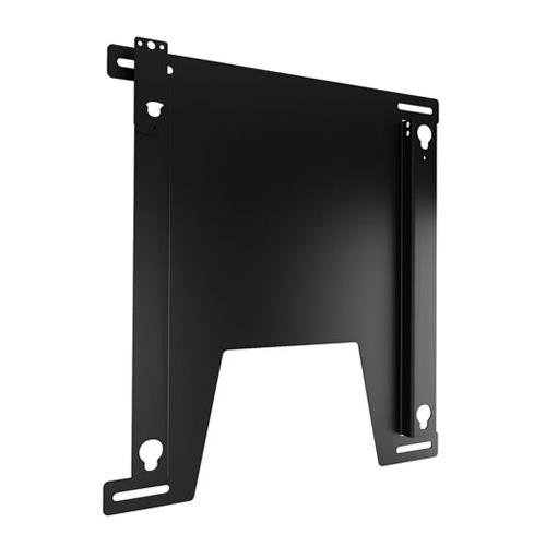 Chief Manufacturing Wall Mount for Flat Panel Display PSMH2841