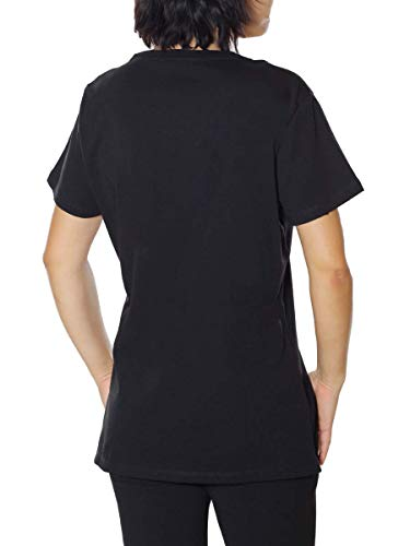 nero T Donna Z99 shirt Pinko WPwUq0YY