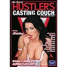 The Best Of Hustler's Casting Couch