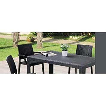 Europe Best Price Furniture Sibilla - Juego de 4 sillas ...