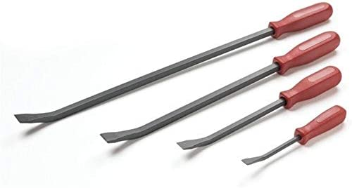Titan Tools 17103 プライバー