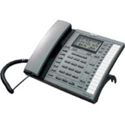 RCA 25202RE3 2-Line Business Speakerphone