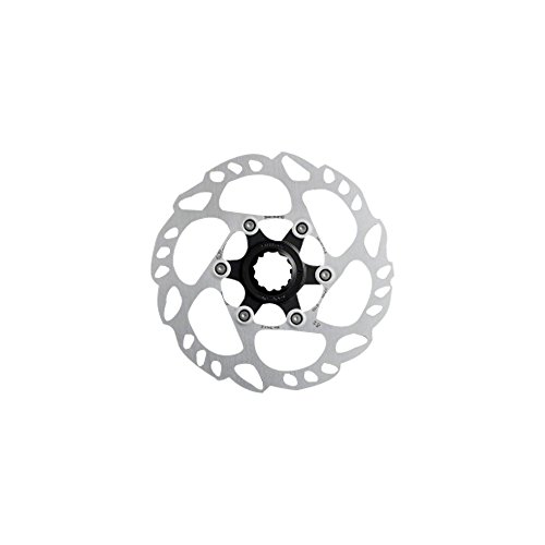 (SHIMANO SLX SM-RT70 Rotor - Centerlock One Color,)
