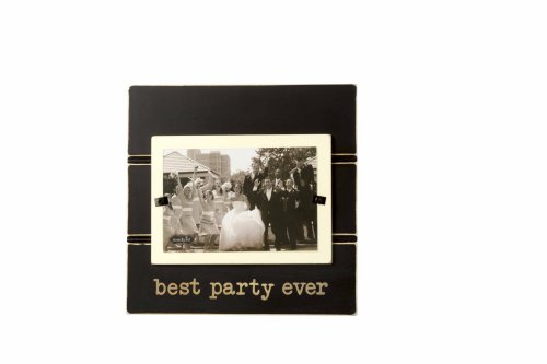 party frames - 9
