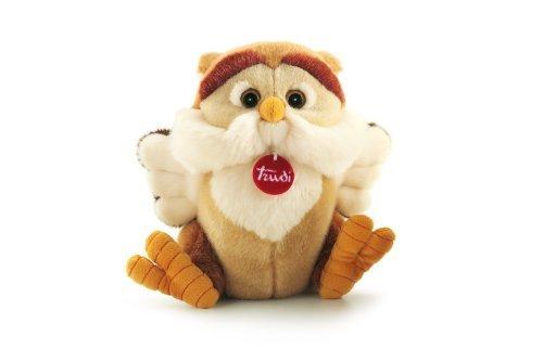 hasta un 70% de descuento Trudi Trudi Trudi Rinaldo 24614 Owl Soft Juguete by Trudi  disfruta ahorrando 30-50% de descuento
