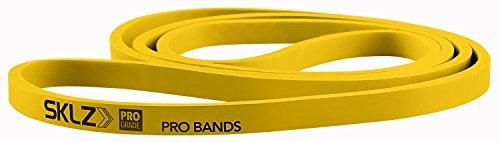 SKLZ Pro Band Professional Resistance