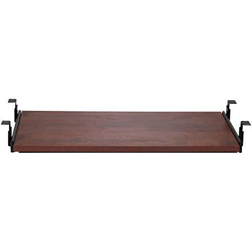 Lorell 87526 Keyboard Tray, 26