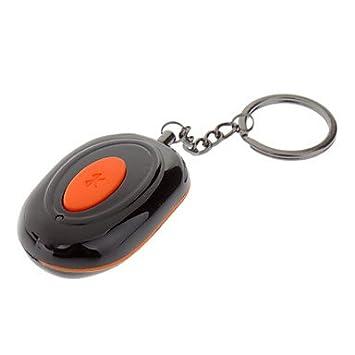 Conseguir Anti-pérdida de alarma llavero inteligente 4.0 ...