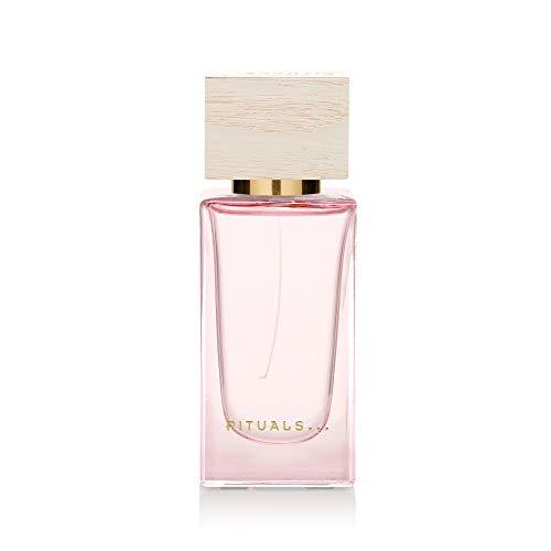 RITUALS Eau de Parfum für sie, Fleurs de l'Himalaya, Reisegröße, 15 ml