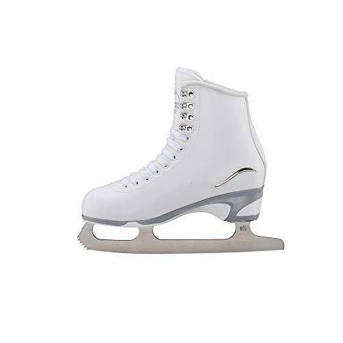 Jackson Ultima Finesse Women's/Girls Figure Skate