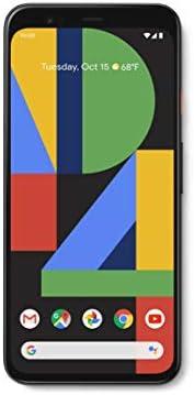 google-pixel-4-just-black-64gb-unlocked