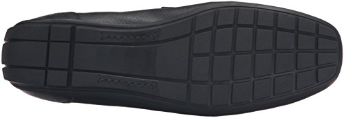 Men's Guess Black Style Loafer Driving Move 7Zqxw4fZd