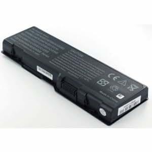 Batería para DELL C5974Li-Ion 11,1V 6600mAh