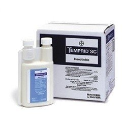Price comparison product image Temprid SC Insecticide 400ml BA1015