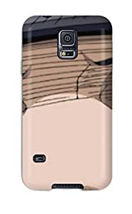 9641475K75707878 Durable Case For The Galaxy note4- Eco-friendly Retail Packaging(itachi)