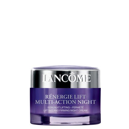 Lancome Renergie Lift Multi-Action Night Lifting and Firming ()