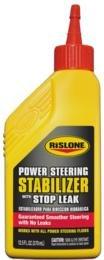 power-steering-stabilizer-w-stop-leak