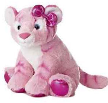 all-seven-new-arrival-pink-tiger-plush-stuffed-animal-toy-12