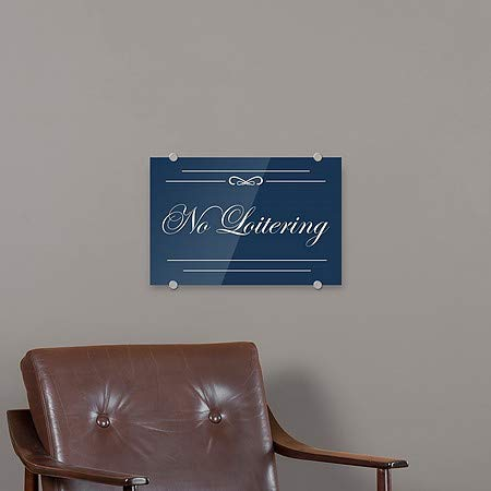 Glass 5-Pack CGSignLab Recycle Green Chalkboard Premium Brushed Aluminum Sign 27x18