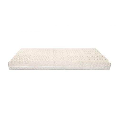 Bezug nach GOTS   Anti Allergie   schadstofffrei   ökologisch - Regina Schlafkomfort Größe 90cm x 200cm B07611W7XF Bettzubehr
