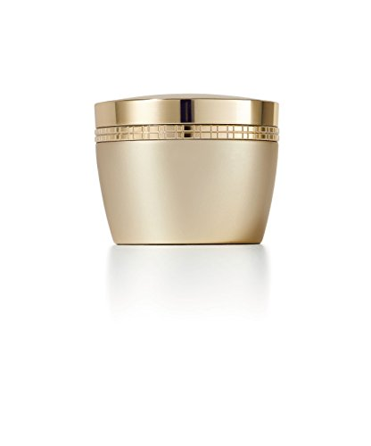 Elizabeth Arden Ceramide Premiere Intense Moisture and Renewal Regeneration Eye Cream, 0.5 oz. (Elizabeth Arden Daily Youth Restoring Eye Serum)