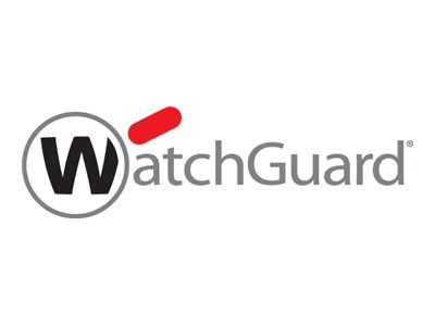 Power Rackmount Guard (WatchGuard Redundant Power Supply M440 with Rack Mount Kit WG8582)