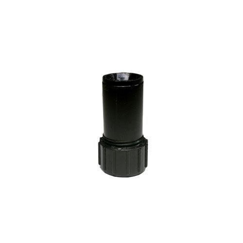 (Tempo Compression End Cap - 3/4 in. FHT End Cap x 0.700 OD (5 Pack))