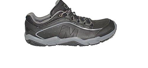 Merrell Trail Mens 7 Sneakers Black Traverso YFYwrOq