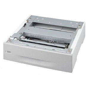 セイコーエプソン 増設1段カセットユニット 670枚 LPA3CZ1CU7 B000S1B8Y8