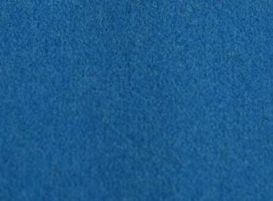 Billiard Depot Pool Table Felt - Billiards Cloth for 7, 8 or 9 Foot Table, (Several Colors Available) (Tournament Blue, -