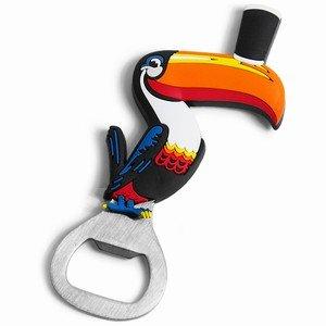 Guinness Toucan - Guinness Toucan Magnet Bottle Opener
