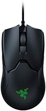 Mouse Razer Viper, Ambidestro, 16.000 DPI, Sensor Óptico, Chroma