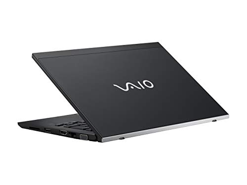Used, VAIO Intel Core i5-8250U, 8GB Memory, 256GB PCIe SSD, for sale  Delivered anywhere in USA