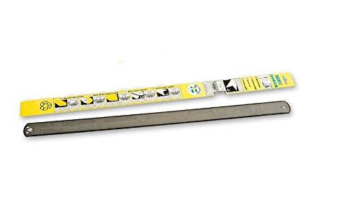 Nobex® 0080042Gehrungssägeblatt prm12Für schnelle Schnitte Holz 565mm