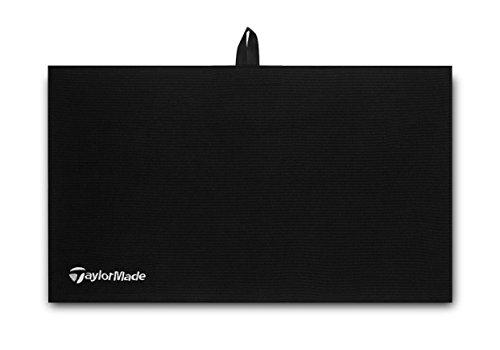 taylormade-microfiber-cart-towel