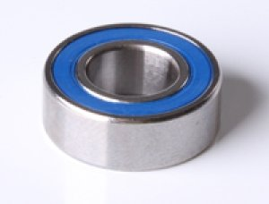 7X14x5MM Ceramic Bearing