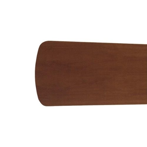 Cherry Wood Fan Blades - 9