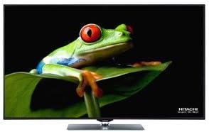 Televisor LCD, LED y Plasma – HITACHI 65 F501hz2 W69 – Televisor LED 4 K 65