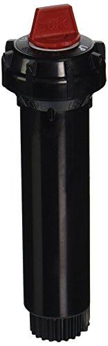 Toro 570Z Zero Flush Low Pressure Sprinkler Body Without Nozzle, 4