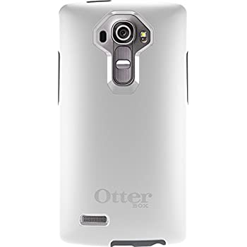 Amazon.com: Otterbox Cell Phone Case for LG G4 - Retail ...
