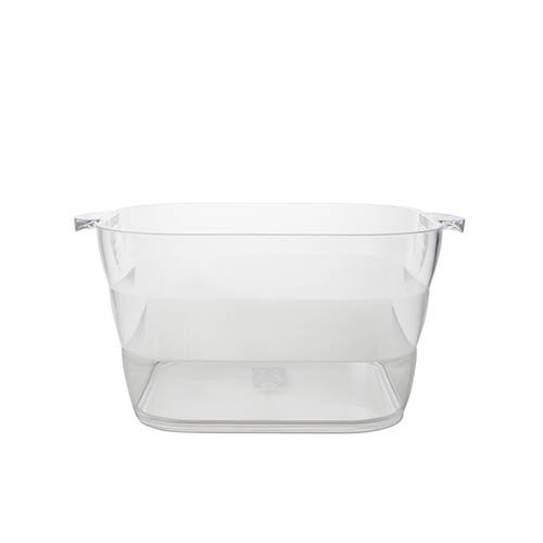 Prodyne Big Square Party Tub