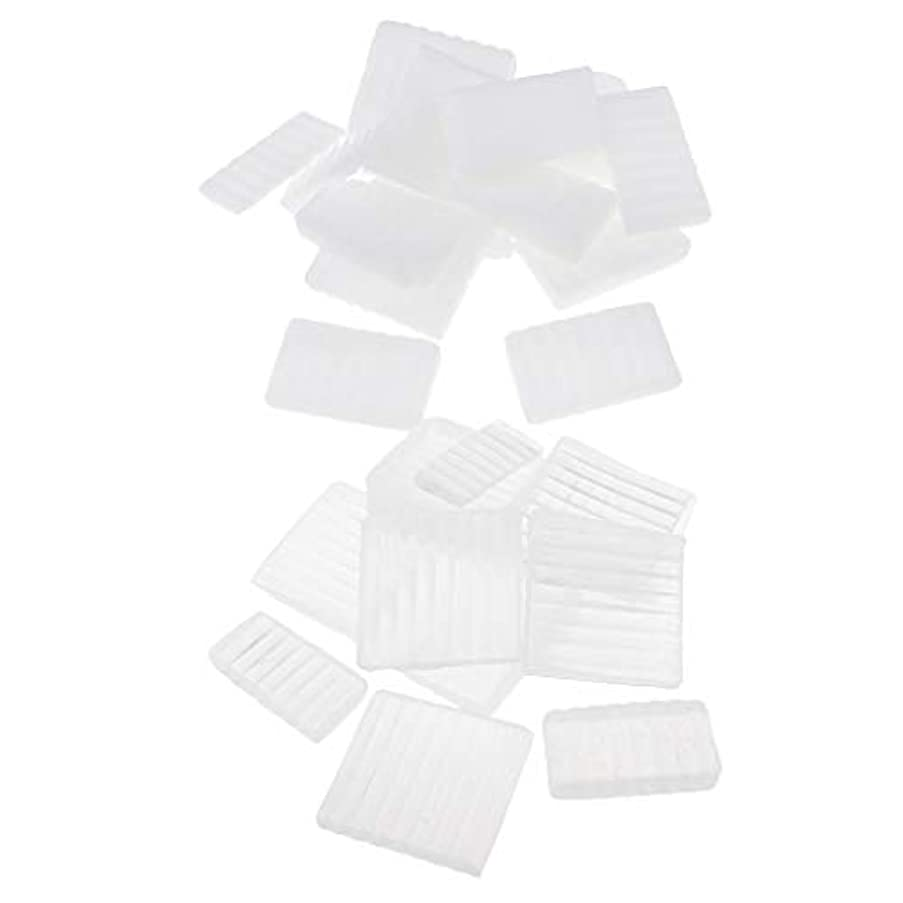 動機ケントコマースdailymall 石鹸ベース ソープメイキング素材 ソープ グリセリンソープ ハンドメイド 石鹸材料