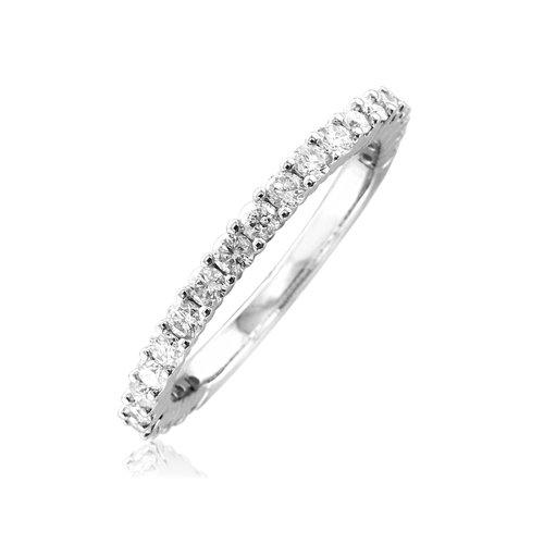 0.62 Ct Diamond - 3