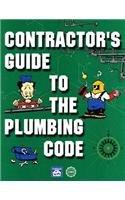 Contractors Guide to the Plumbing Code