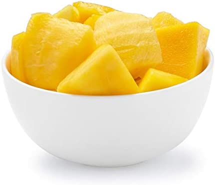 Conventional Mango Chunks (10 Oz)